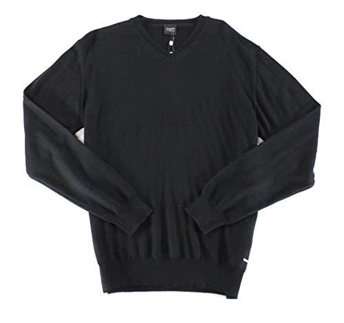 Club Room Men Sweater