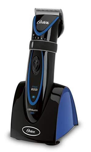 OSTER P600I Tosatrice per Cani