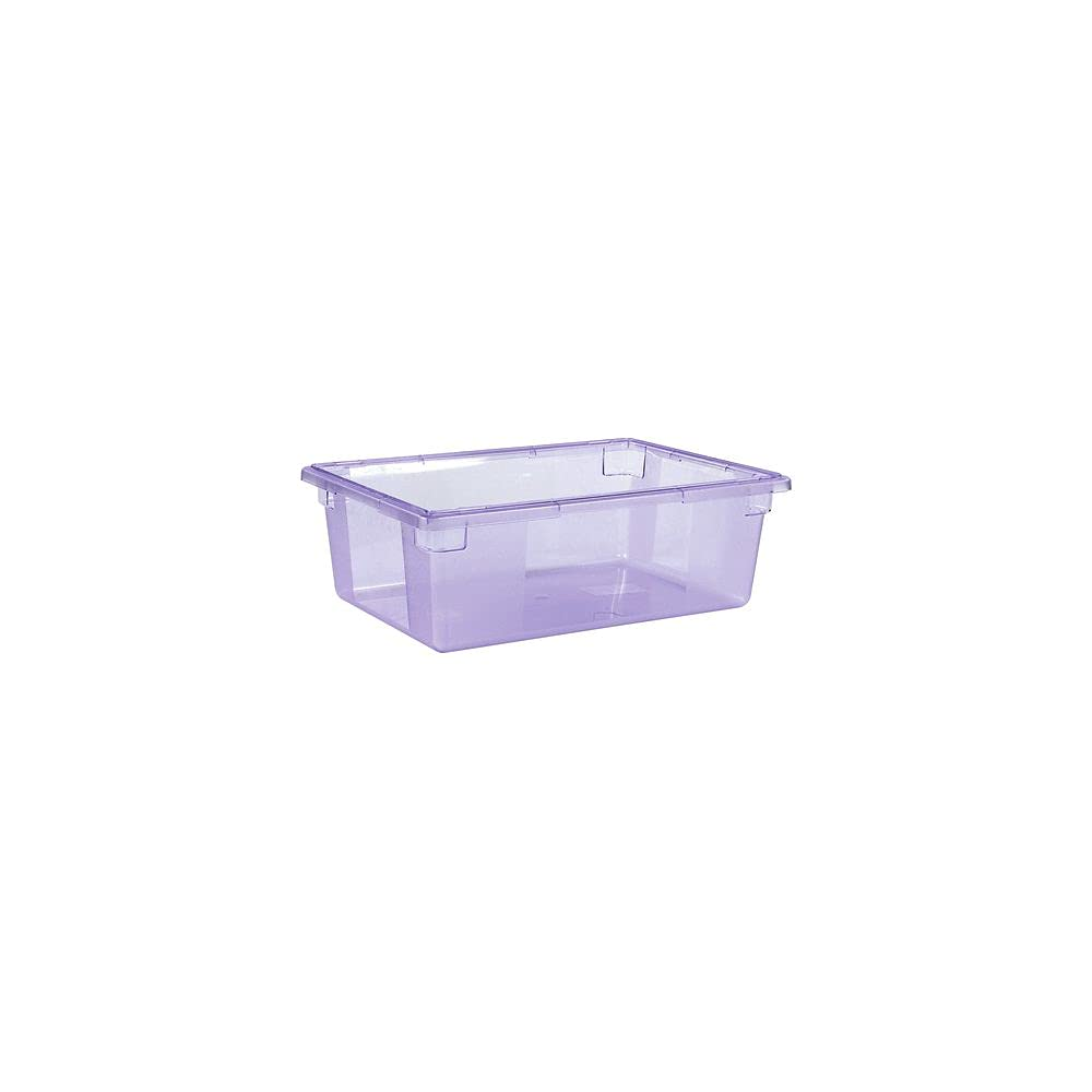 Carlisle 10622C89 StorPlus Manufacturer direct delivery Color-Coded Box Food Mail order cheap Storage Containe