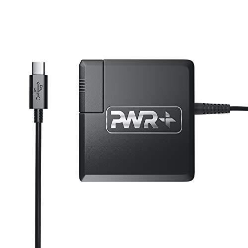 4x20m26252 fabricante PWR+