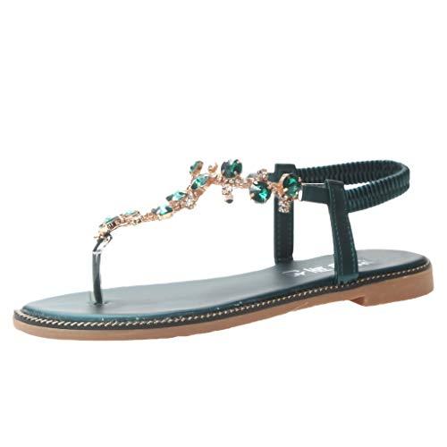 s richter hommes bayton 45 saltwater sandals sandales plates art femme keen kickers wedge biomecanics dorees flat sandale homme des sandales sandale mariage enfant fille rouge robemon blanche