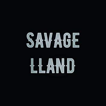 SAVAGE LLAND