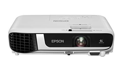 EPSON EB-X51 PROJ