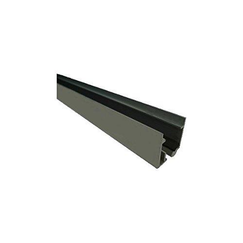 MK Mounting Track 014-855 Befestigungsschiene für MK Lichtvorhänge