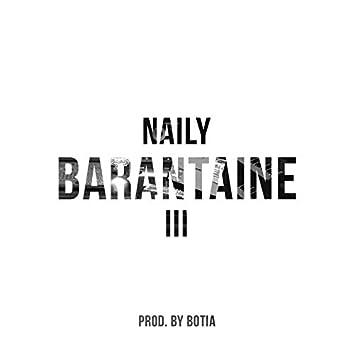 Barantaine III