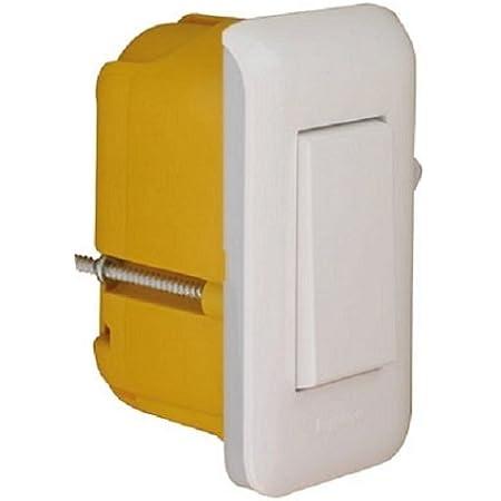 Interrupteur de l/ève-vitre /électrique interrupteurs de l/ève-vitre /électriques c/ôt/é entra/înement adapt/és pour T5 2005-2009 OE 7E0959855A