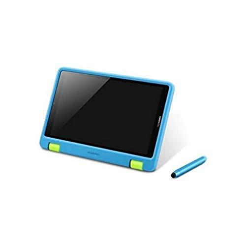Huawei T3 3G 7  Custodia Protettiva, Accessorio Originale