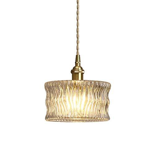 NARUJUBU Araña - 17x17cm cubierta de techo colgante sólido cuerpo de la lámpara de madera, seleccionados de alta calidad de la madera, la polilla a prueba de humedad, duradero