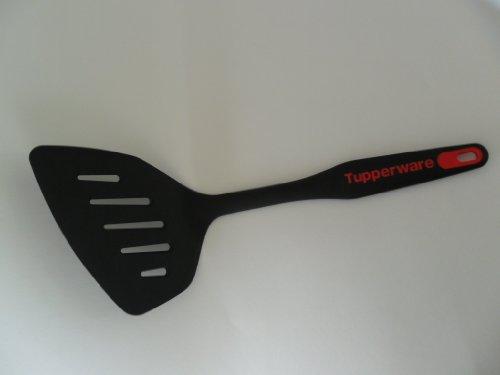 Tupperware(c) Griffbereit, Großer Pfannenwender