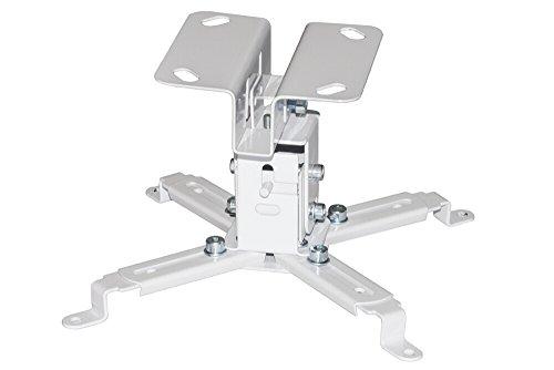 LINK, Supporto da Soffitto per Videoproiettore