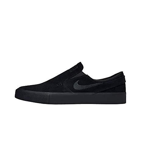 Nike Herren Slip On SB Zoom Stefan Janoski RM Slip-Ons