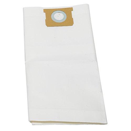 Vacmaster VDBL 12 to 16 Gallon Standard Filter Bag