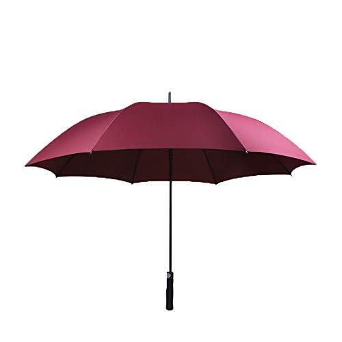 QNMP Golf Umbrella Umbrella Coupe-Vent, Ouverture...