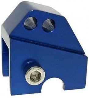 Sfera NSL 50 Typ:NSL H/öherlegungssatz CNC 2-Loch blau