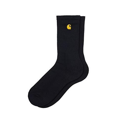 Carhartt Calze Unisex Wip Chease Socks I029421.89