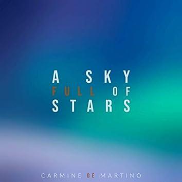 A Sky Full of Stars (Piano Version)