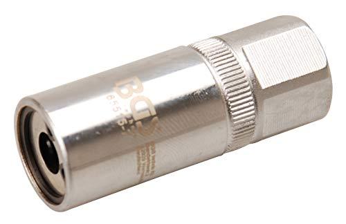 BGS 65515-7   Stehbolzen-Ausdreher   12,5 mm (1/2