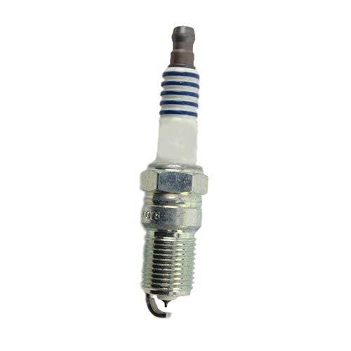 Bujía de 8 piezas SP-492 AGSF22YPC bujías de iridio SP492