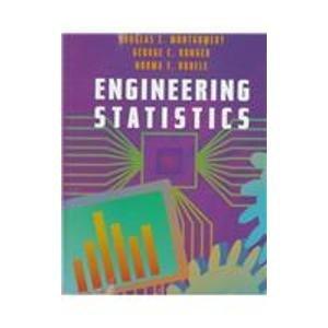 Engineering Statistics, Meet Minitab: Student Version for Windows, Minitab Statistical Software : Student Version for Windows