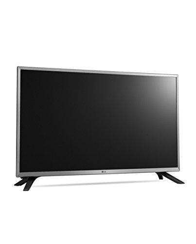 LG 32LJ590U.AEE LED Fernseher