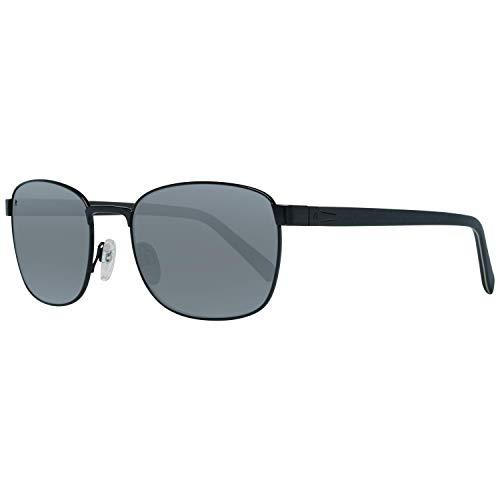 Rodenstock Sonnenbrille R1416 A 54