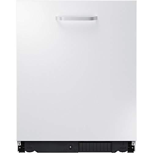 Samsung Integrated Dishwasher