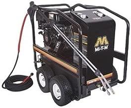 MI-T-M GH-3504-0EGH Pressure Washer