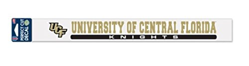 WinCraft NCAA UCF Central Knights 2