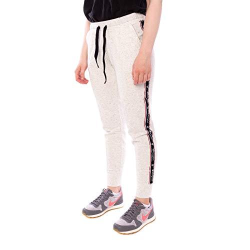 Champion Hose Rib Cuff Pants Größe: S Farbe: EM020