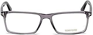 Tom Ford TF 5408 Col 020, Size 56-16-145 Men Optical Frames