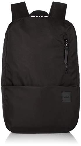 [インケース] Compass Backpack With Flight Nylon 37191006 ブラック One Size