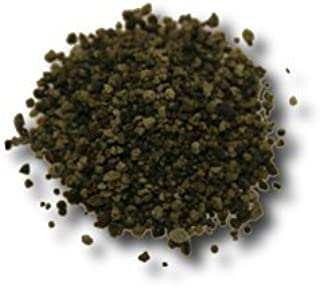 Green Diamond Blasting Media, Extra Fine, 30/50 Mesh (10 lbs)