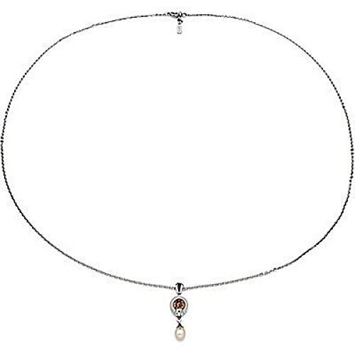 ORIGINAL ALVIERO MARTINI 1° CLASSE Halskette Damen - JPC M700-186