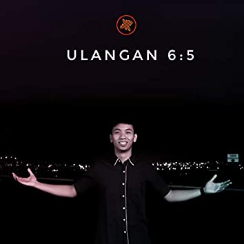 Ulangan 6:5