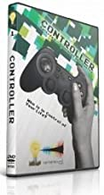 Controller Level 1: Simulated Spirituality [Exposé on the Dangers of Video Games]