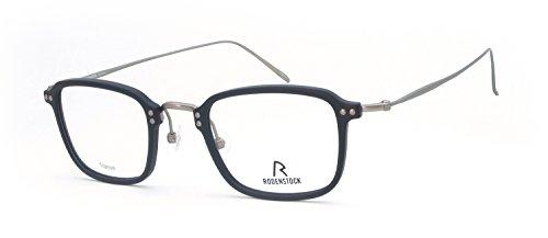 Rodenstock 7058 B