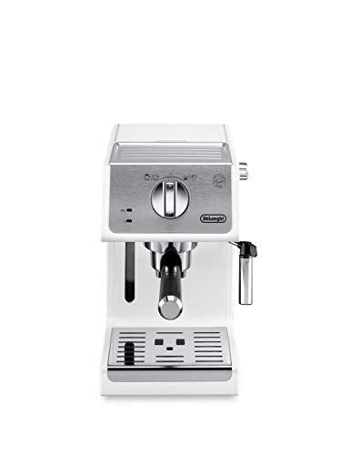 delonghi auto espresso machine - 8