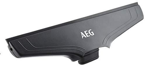 AEG ABBN 01 Breite Saugdüse für Bad und Fliesen für WX7 Fensterreiniger