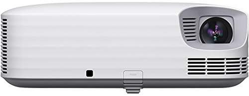 大決算セール Casio XJ-S400WN Lampfree 4000-Lumen Projector R-Laser 大人気 WXGA DLP