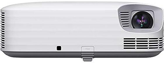 $1492 » Casio XJ-S400WN Lampfree 4000-Lumen WXGA R-Laser DLP Projector