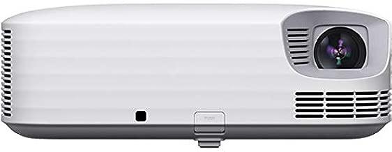 $1729 » Casio XJ-S400U Lampfree 4000-Lumen WUXGA R-Laser DLP Projector