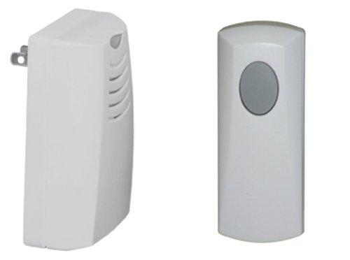 honeywell wireless garage door - 7