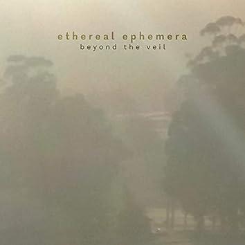 Beyond the Veil (Ethereal Ephemera)