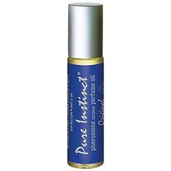 Best pheromone essential oil Reviews