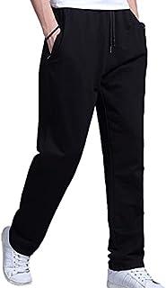 Yezefennhfnsck Pantalones De Hombre, Insociant Sports Tracksuit بناطيل رياضية فضفاضة بنطال رجالي سراويل قصيرة سراويل قصيرة...