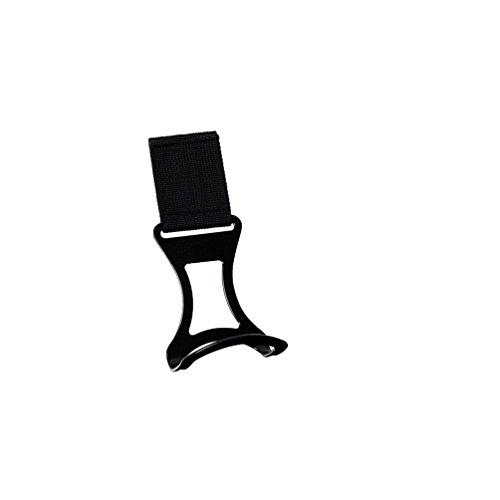 Blaklader - Porte-outils Noir - Taille unique - 402000009900 40200000