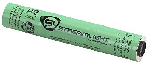 Streamlight Bateria Ni-MH