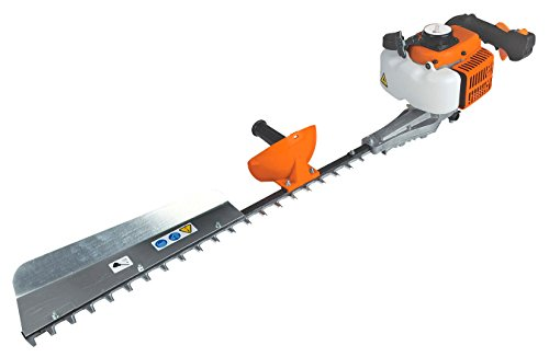 LG Motors SLP600A Heggenschaar, professionele heggenschaar, 750 mm