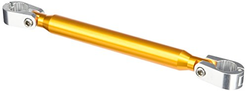 ハーディー(HARDY) マルチマウントブレース ゴールド HH01GD