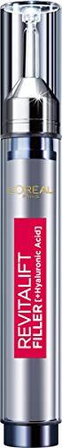 L'Oreal Paris REVITALIFT FILLER (HA) Face Wrinkles Lifting Serum 16ml